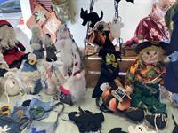 Glorious Harvest Farmers Market & Craft Show