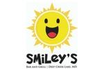 Smiley's