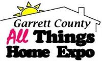 All Things Home Expo