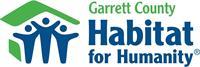 Garrett County Habitat for Humanity
