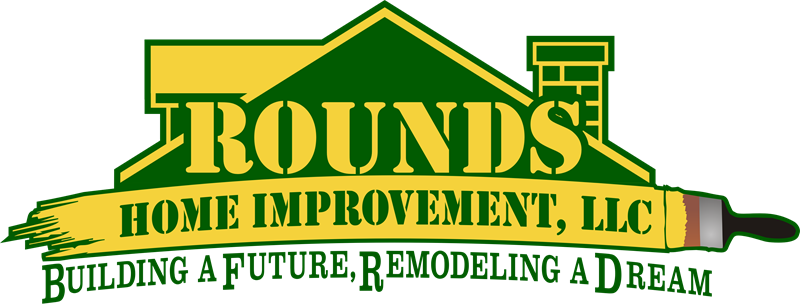 Rounds Home Improvement, LLC