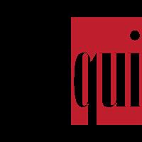 Eloqui, Inc.