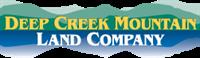 Deep Creek Mountain Land Company's 3rd Annual Builders Fair