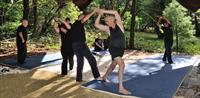 Deep Creek Yoga - Oakland
