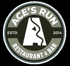 Ace's Run Restaurant and Pub