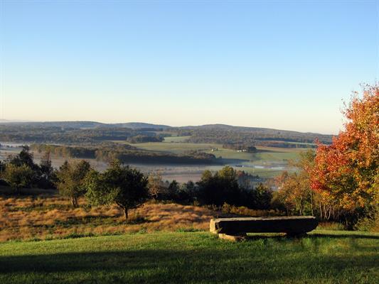 Cranesville Country Rentals