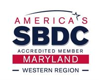 Western Maryland SBDC Retail Resiliency Training Series