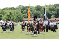 Garrett County Celtic Festival - Cancelled for 2020 -  Save the date June 5th, 2021