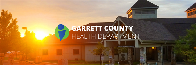 Garrett County Health Department