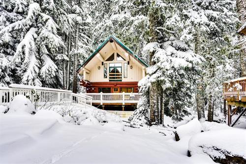 Gallery Image Snow_cabin.jpeg