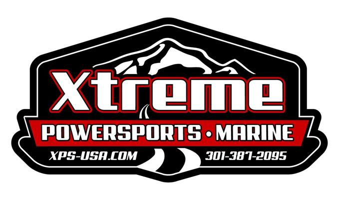 Xtreme Power Sports & Marine