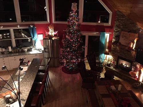 Gallery Image 021017_great_room_christmas_tree.jpg