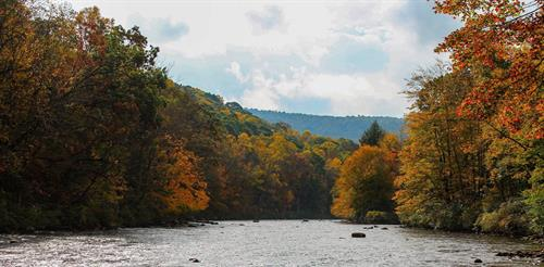 Gallery Image 090618_fall_color_river.jpg