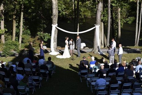 Gallery Image kess_wedding_with_people_36396819493_329b536988_k_(2).jpg