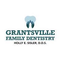 Grantsville Family Dentistry