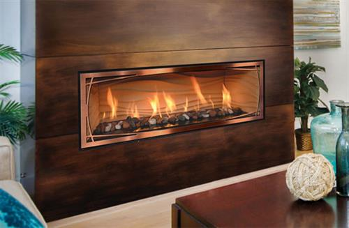 Gallery Image gas_fireplace.jpg