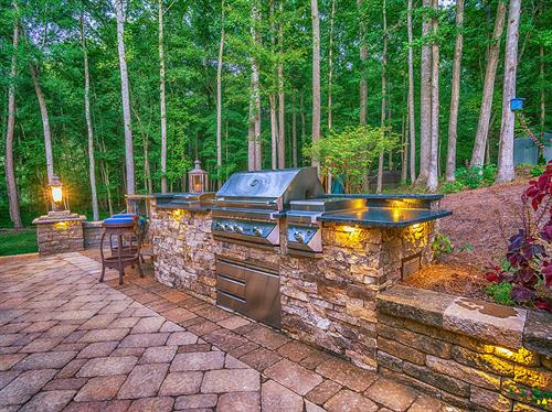 Gallery Image outdoor_kitchen_1.jpg
