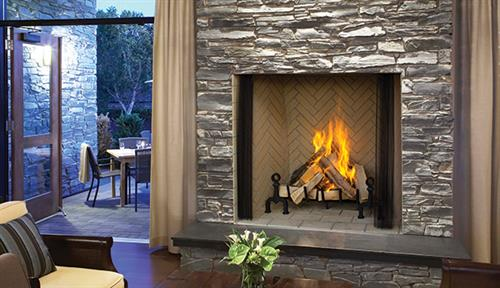 Gallery Image wood_fireplace_3.jpg