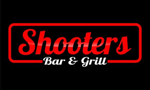 Gallery Image shooters_bar_and_grill_black_background.jpg
