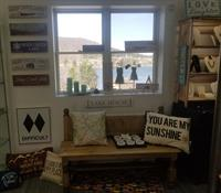 Grand Opening and Ribbon Cutting - A Mountain Fix Boutique