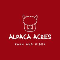 Grandparents Day at Alpaca Acres