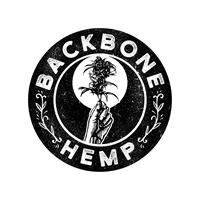 Backbone Hemp LLC