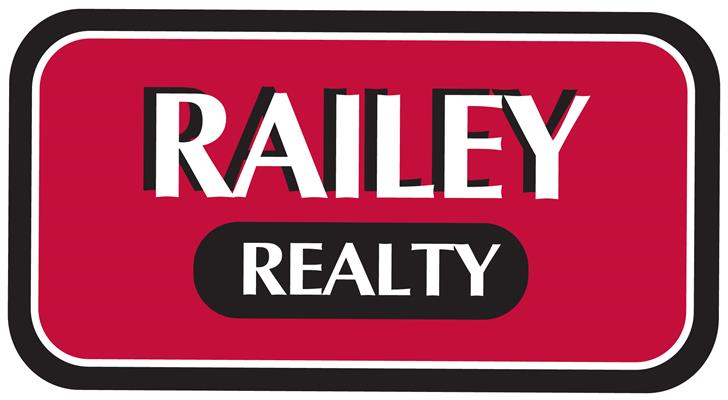 Terry Boggs, Railey Realty