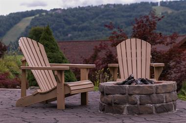 Gallery Image Sunset_Village_-_Patio_Chairs.jpg