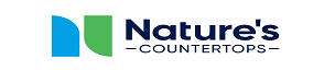 Nature's Granite, LLC