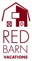Red Barn Inn, Events & Vacations