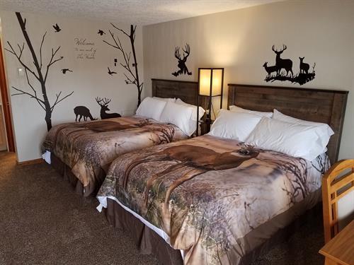 Deer Room (25)