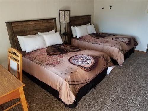 Travelers Room (28)