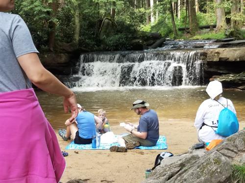 Gallery Image 12_chilling_at_Toliver_Falls.jpg