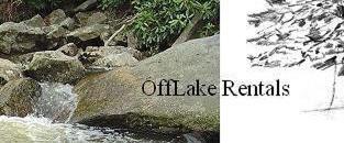 Offlake Rentals Logo2
