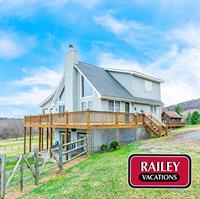 Railey Vacations - McHenry