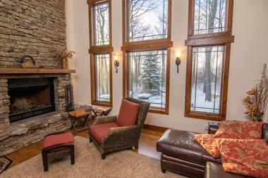Contact Railey Realty to Find Your Perfect Deep Creek Lake Getaway!
