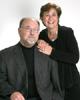 Everett, Bob & Beverly - Taylor-Made Deep Creek Vacations & Sales