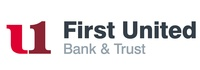 First United Bank & Trust