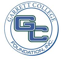 Garrett College Foundation's 9th Annual Scholarship Benefit - New & Magical Experiences