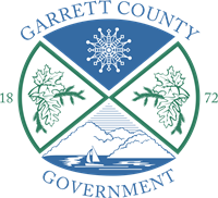 Garrett County Government