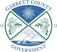 Garrett County Sheriff Department