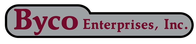 Byco Enterprises, Inc.