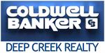 Coldwell Banker Deep Creek Realty