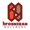 Brosnihan Builders Inc.
