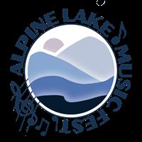 Alpine Lake Music Fest