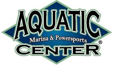 Aquatic Marina & Powersports Center