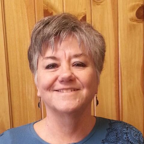 Janice Mansfield, Associate Broker