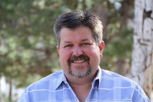 Troy B. Briggs, Associate Broker