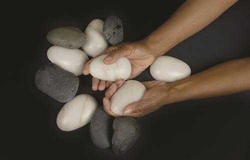 Gallery Image ABMP05-01_hands_holding_dry_rocks.jpg
