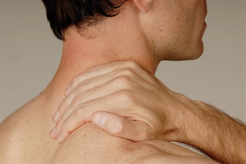 Gallery Image ABMP07-28_man_sore_shoulder_muscles.jpg